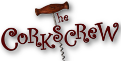 The Corkscrew Winemaking Class